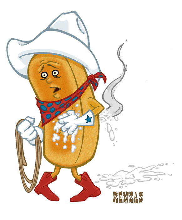 Twinkies are dead!!!!!!!!-twinkie-kid.jpg