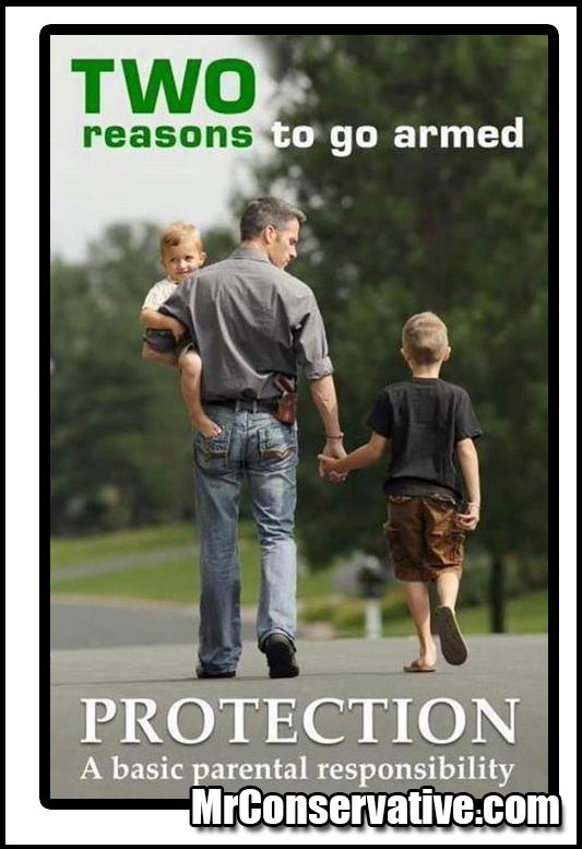 FUN:  Favorite cartoon images about gun control-two-reasons-carry.jpg