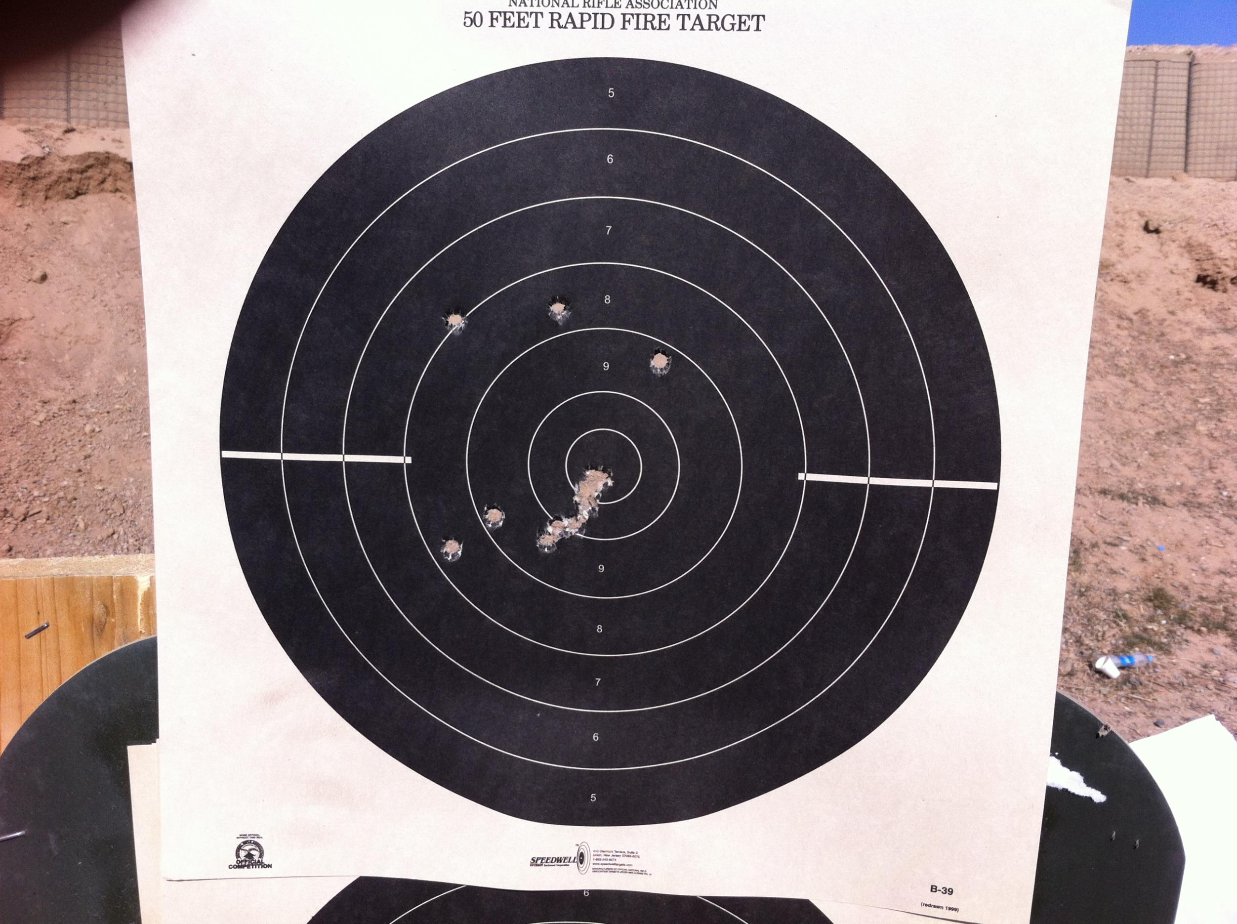 Got some range time in today-two-rounds-three-25-back.jpg