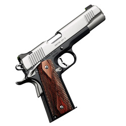 Change???!!!-two-tone-custom-kimber.jpg