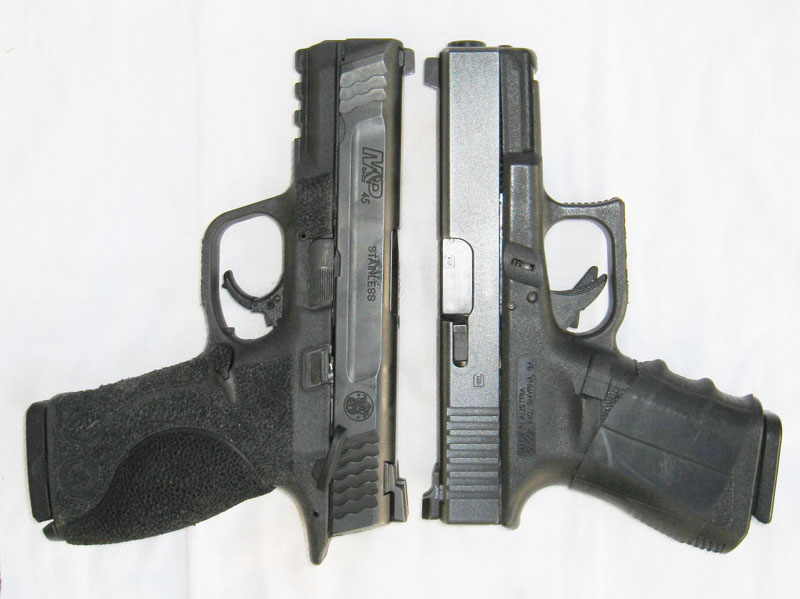 I fell in love at the gun shop-ubbthreads.php-ubb-download-number-7068-filename-g19_m-p45mid.jpg