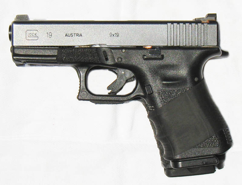 I fell in love at the gun shop-ubbthreads.php-ubb-download-number-7069-filename-g19-u002520on-20m-p45mid.jpg