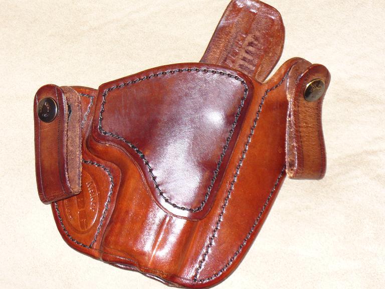 WTS:UBG Canute RH XD45/Glock  [KY]-ubg-holster-002.jpg