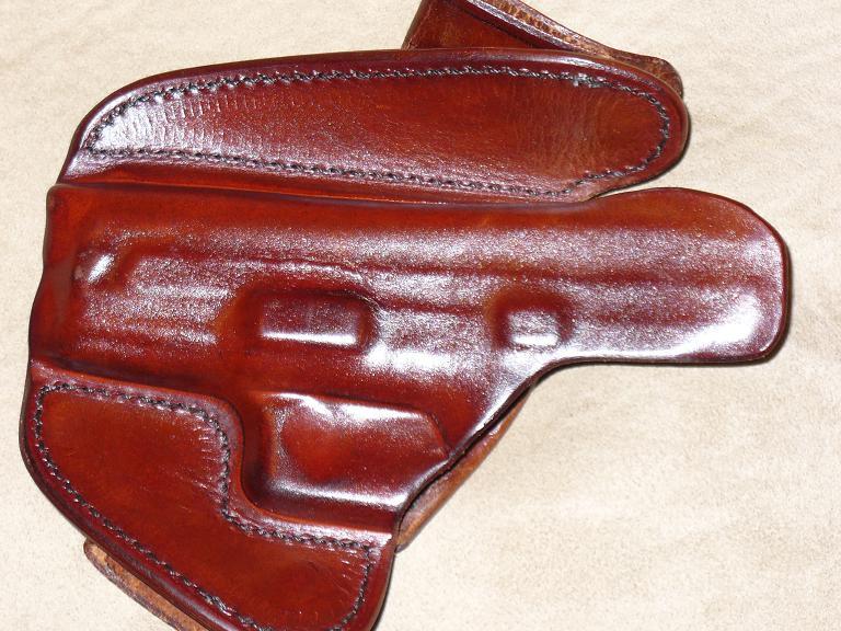 WTS:UBG Canute RH XD45/Glock  [KY]-ubg-holster-003.jpg