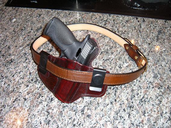 Evolution of my Carry Rig-ubg-belt-2.jpg