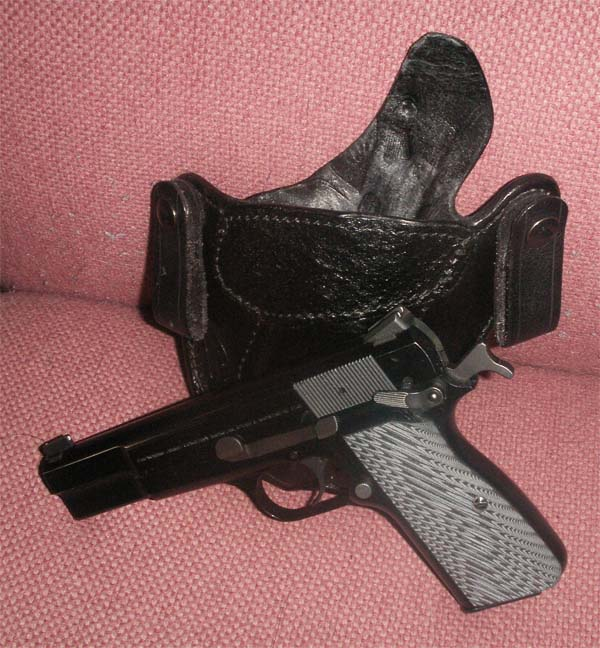 Show and Tell: Pics of the UBG Canute w/ shark-ubg-small-2.jpg