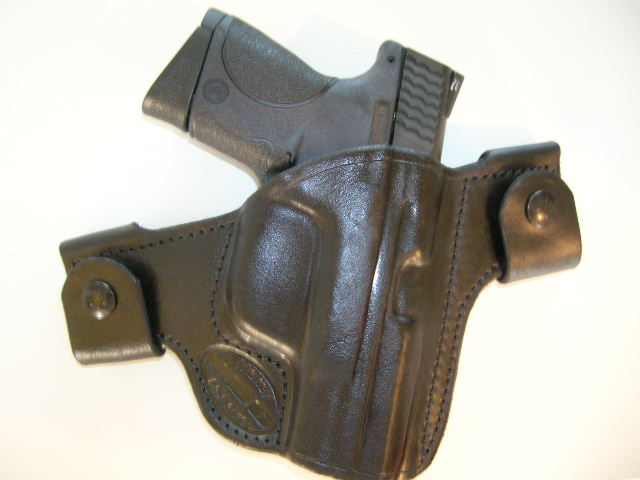 UBG Holsters Regulator pics...-ubgreg-001.jpg