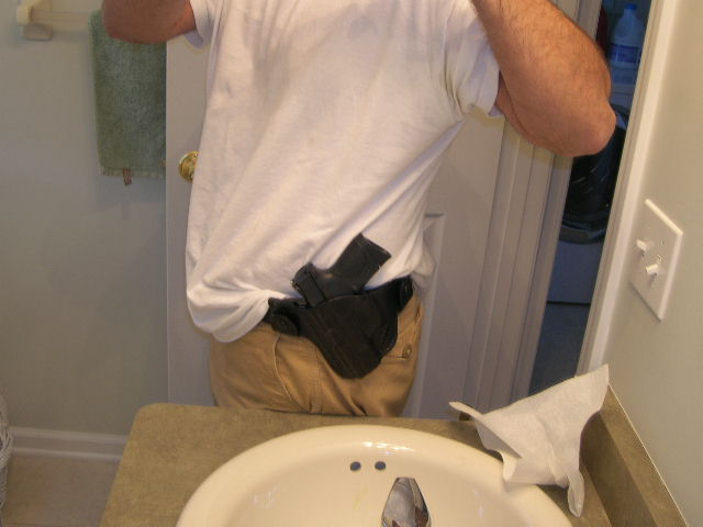 UBG Holsters Regulator pics...-ubgreg-003.jpg