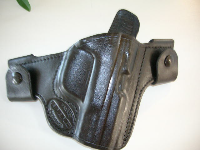 UBG Holsters Regulator pics...-ubgreg-004.jpg