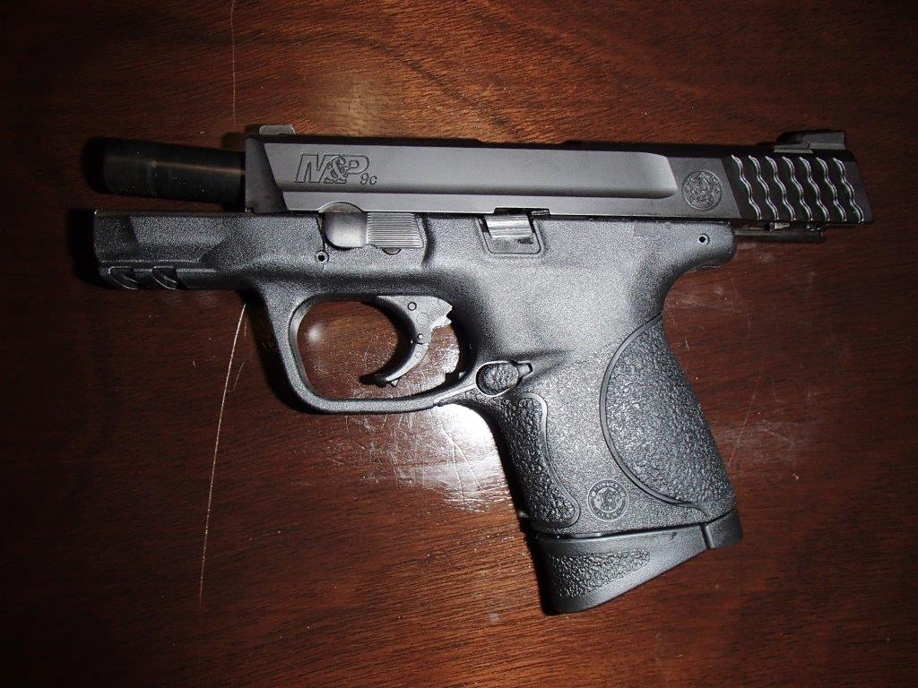 M&P9c unboxing and review!-uid2qh0.jpg