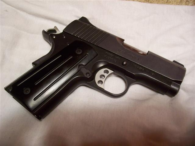 Recommend Thin Grips for Kimber UCII?-ultra-small-.jpg