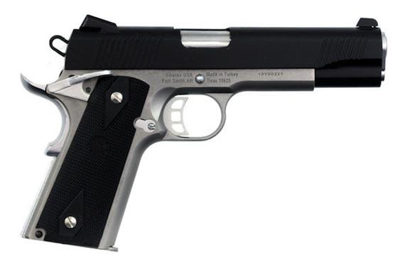For Sale: Daily Deal - Umarex | Regent R200 1911 A1 45ACP Pistol-umarex-regentr200a11911-45ap.jpg