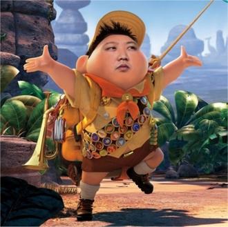 Kim Jong Il dead-un.jpg