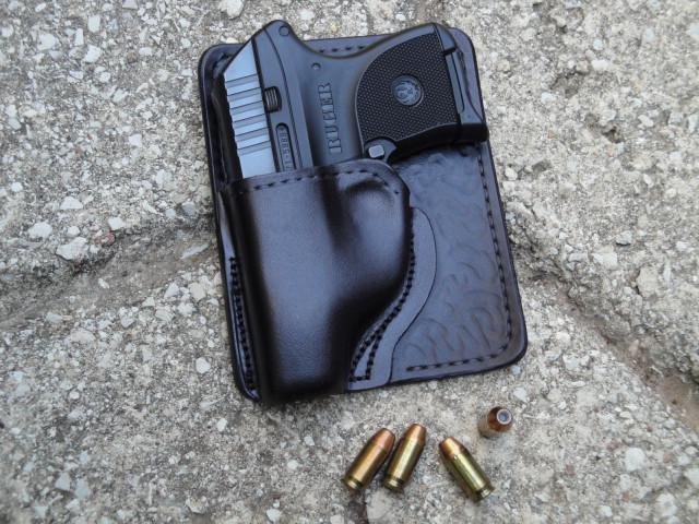 Deep concealment suggestions-uncle-georges-wallet-holster.jpg