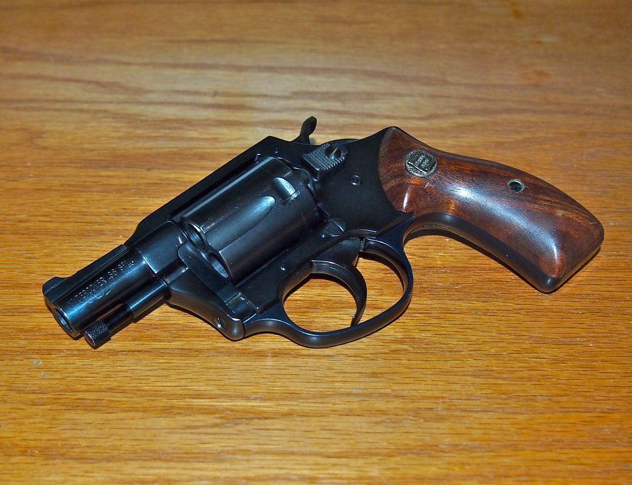 Charter Arms Undercover. Who owns one?-undercover.jpg
