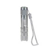 Do You carry a flashlight-uniquefire-light.jpg