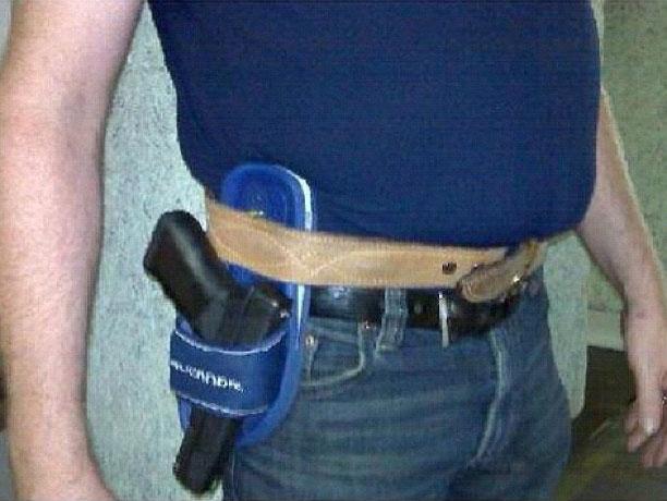 FlipFlop Holster- any coments ?-universal-handgun-sandal-holster.jpg