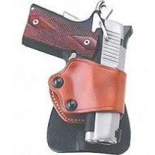 Sorry if this is redundant but I need help for a 1911 holster,on and off all day.-unnamed.jpg