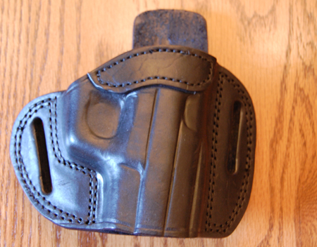 WTS: Walther P99 holster-untitled-2.jpg