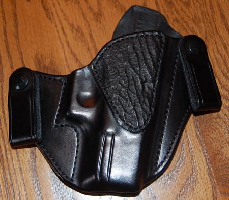 WTS: Glock36 holster. H.B.E like new-untitled-7.jpg