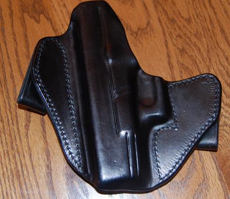 WTS: Glock36 holster. H.B.E like new-untitled-8.jpg