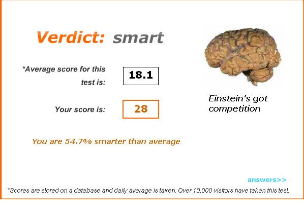 Smart or Stupid?  Quick IQ Test.-untitled.jpg