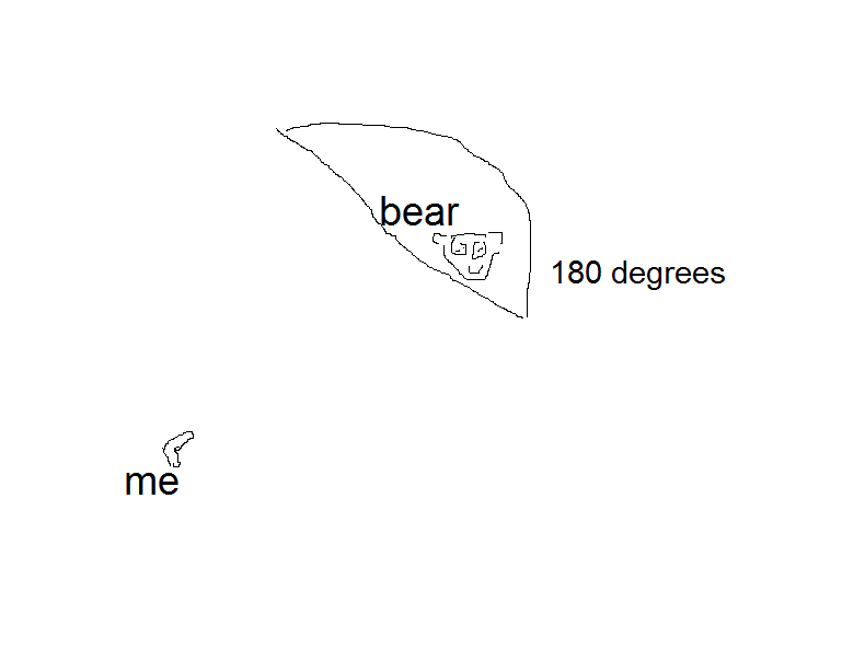 Bears in town-untitled.png