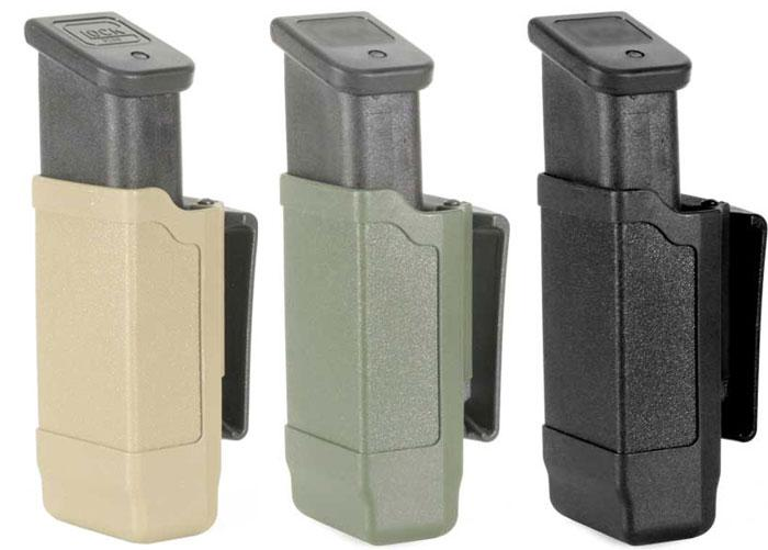 Double Or Two Single Mag Holders And What Brand Mesmerizing Blackhawk Magazine Holders