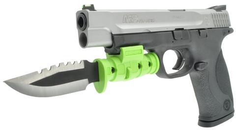Zombie gun bayonet-untitled_004_large.jpg