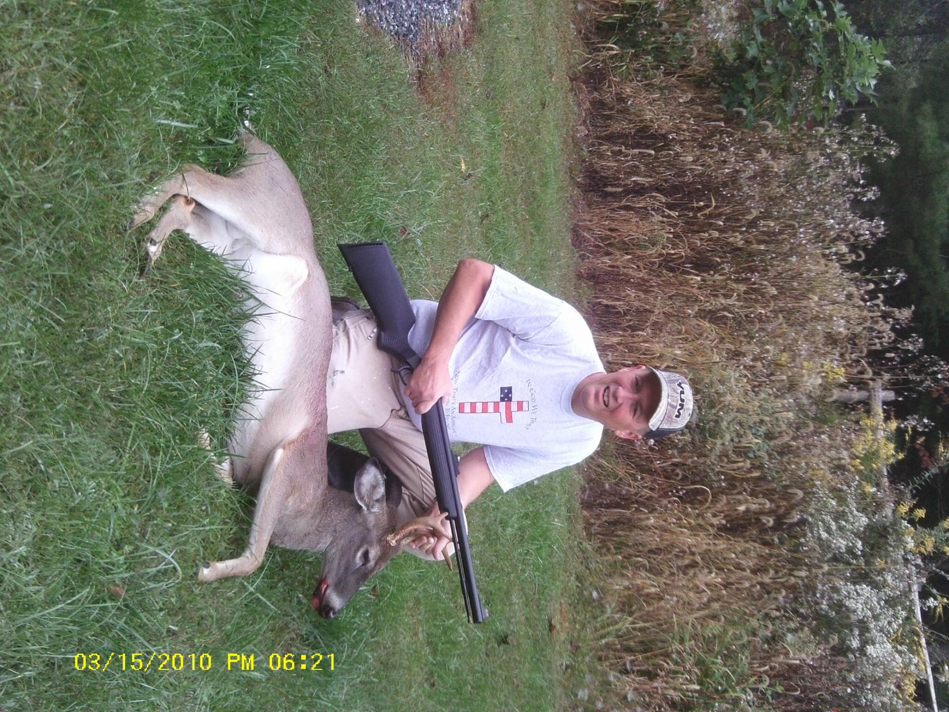 Deer Down w/ Muzzleloader-updated-garage-pics-129.jpg