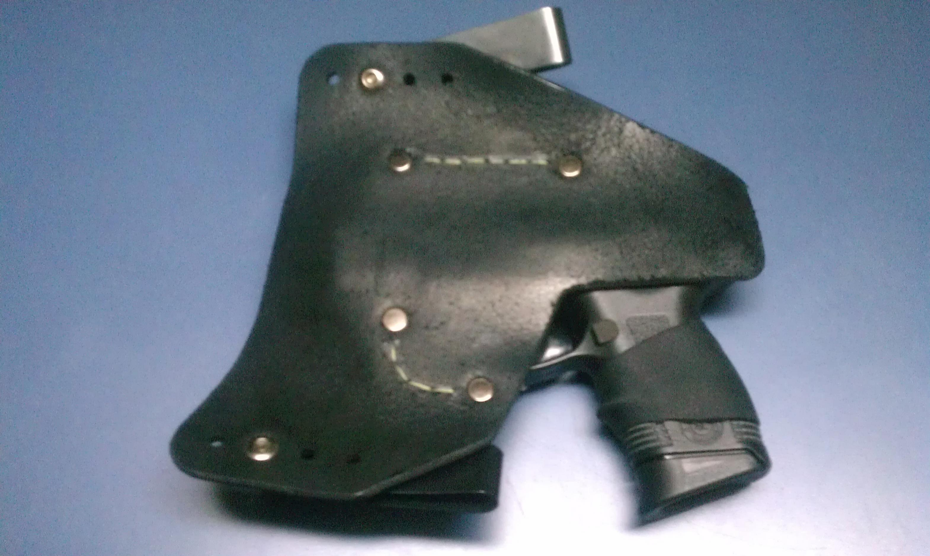 My new SHTF gear ACE-1 IWB holster-uploadfromtaptalk1312344965843.jpg
