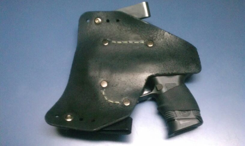 My new SHTF gear ACE-1 IWB holster-uploadfromtaptalk1312346037708.jpg