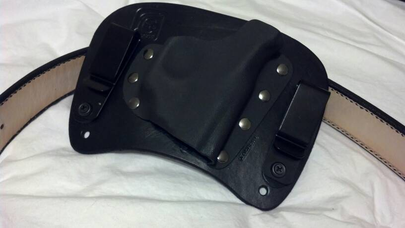 Concealment Solutions Micro Mamba and Python gun belt-uploadfromtaptalk1334111615891.jpg