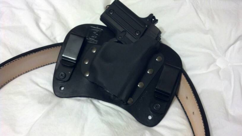 Concealment Solutions Micro Mamba and Python gun belt-uploadfromtaptalk1334111679067.jpg