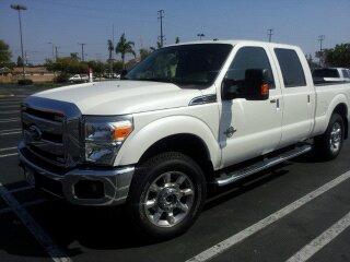 Show Us Your Truck-uploadfromtaptalk1337049401626.jpg