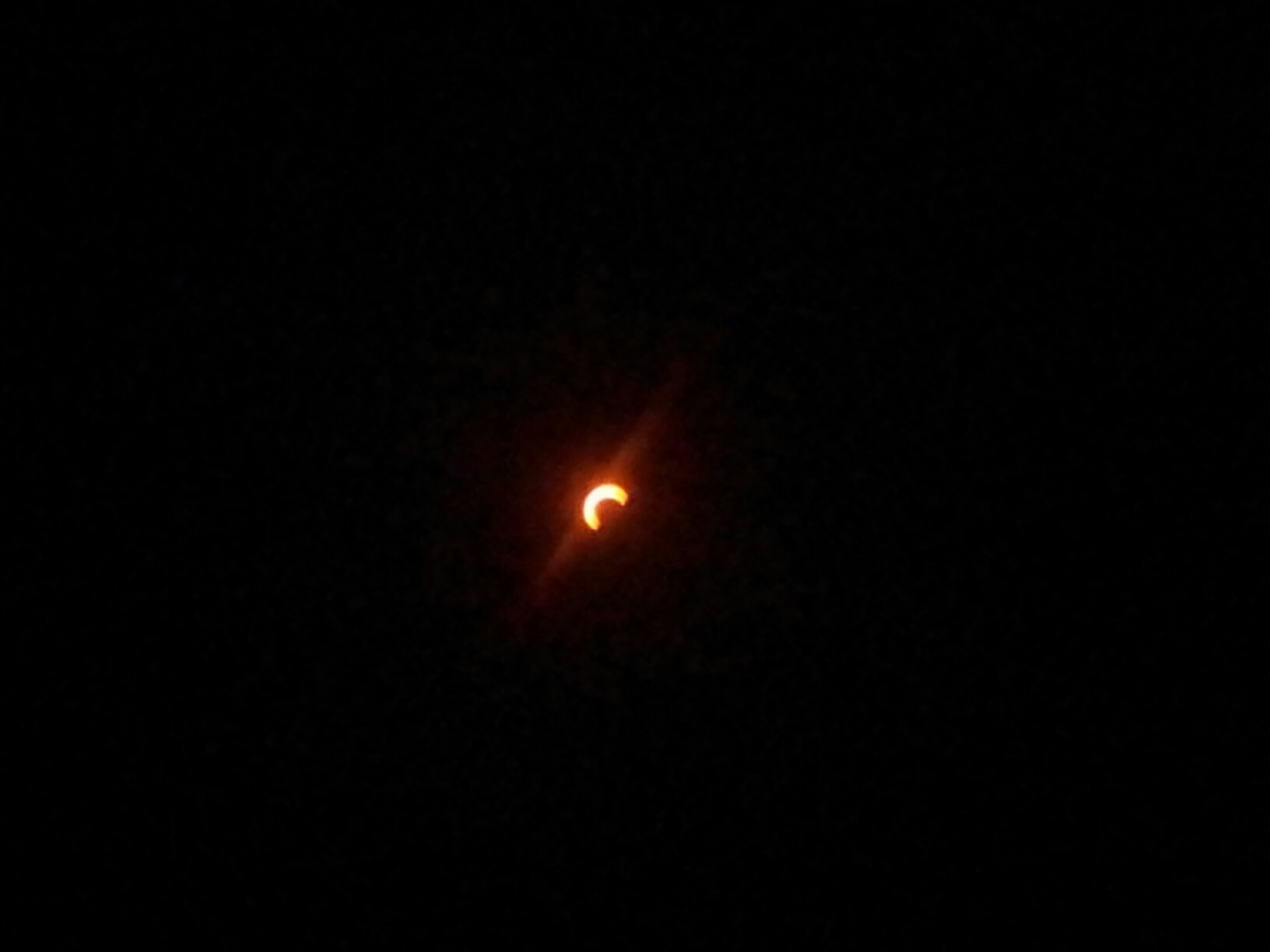 Picture of eclipse-uploadfromtaptalk1337564759626.jpg