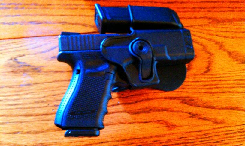 Glock 23 Gen 4-uploadfromtaptalk1339952480039.jpg