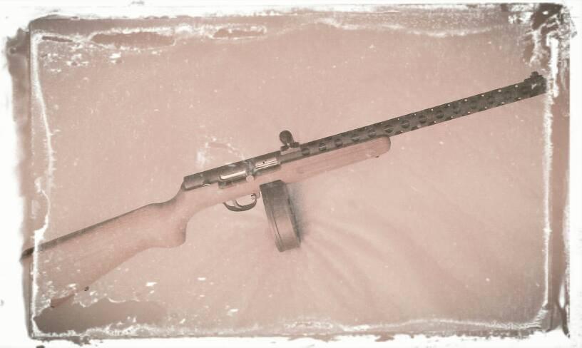 New to me rifle PPS/50-uploadfromtaptalk1348930797609.jpg