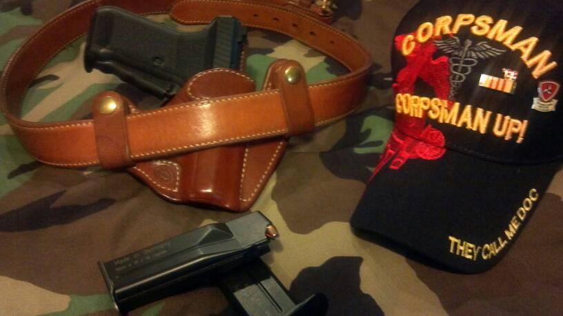 most sought after discontinued defensive handguns???-uploadfromtaptalk1349725176451.jpg