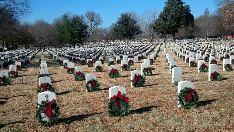 December 10, 2012-uploadfromtaptalk1355175861236.jpg