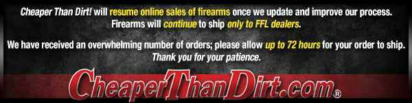 WOW- Cheaper Than Dirt suspending all firearms sales-uploadfromtaptalk1355984392850.jpg