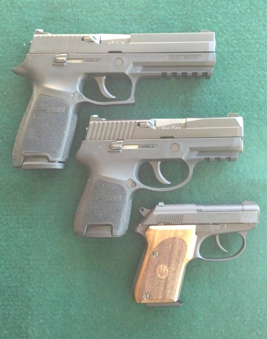 Beretta Tomcat (Anyone use one?)-uploadfromtaptalk1356301847064.jpg