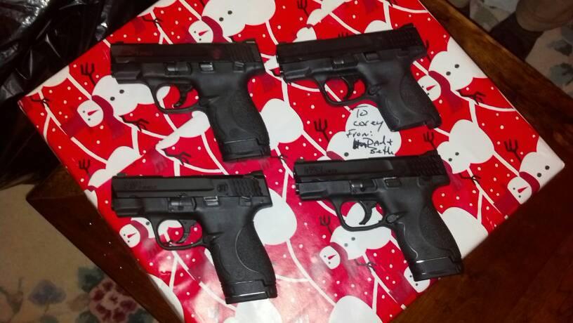 Its a Merry Shield Christmas!-uploadfromtaptalk1356471379777.jpg