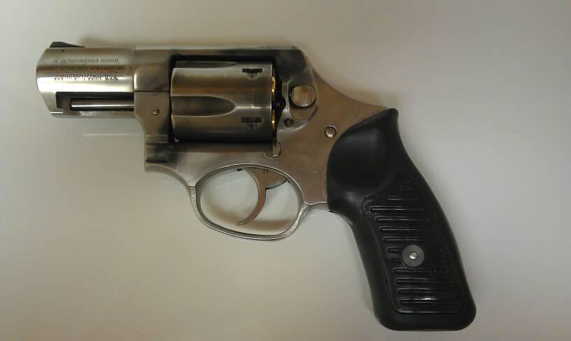 Anybody carrying an SP101 Concealed?-uploadfromtaptalk1358903568983.jpg