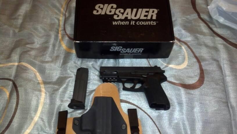 What's your favorite IWB CC holster?-uploadfromtaptalk1358917990472.jpg