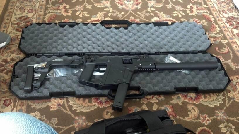 What is your favorite gun to shoot?-uploadfromtaptalk1359616659919.jpg