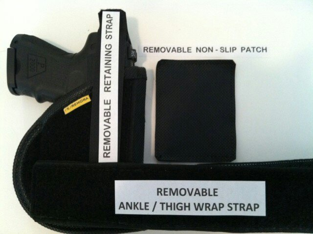 [Ladies] Thigh holster - Any recommendations?-uploadfromtaptalk1359800114529.jpg