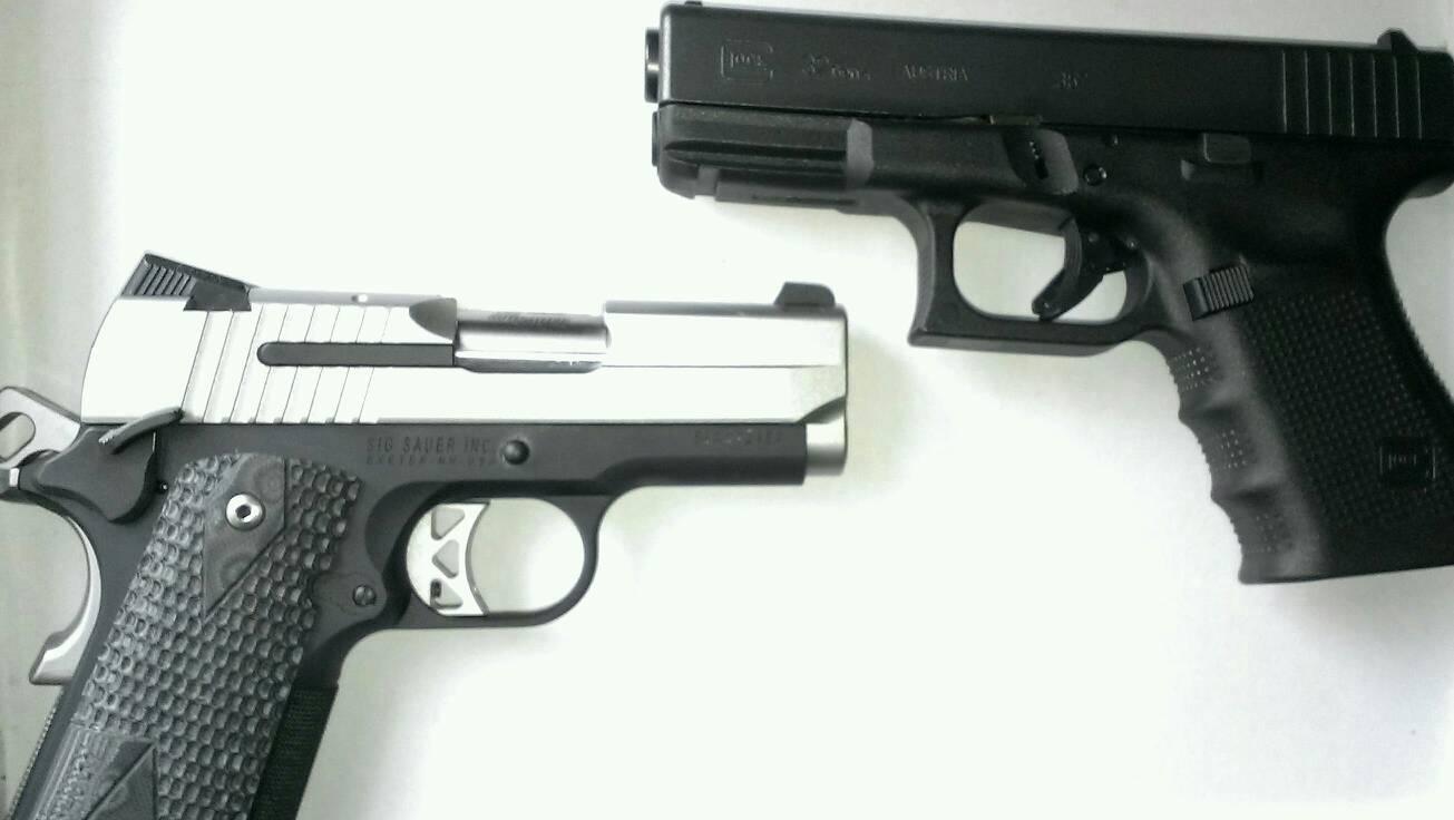 New pistol followed me home, range report too-uploadfromtaptalk1360357190773.jpg