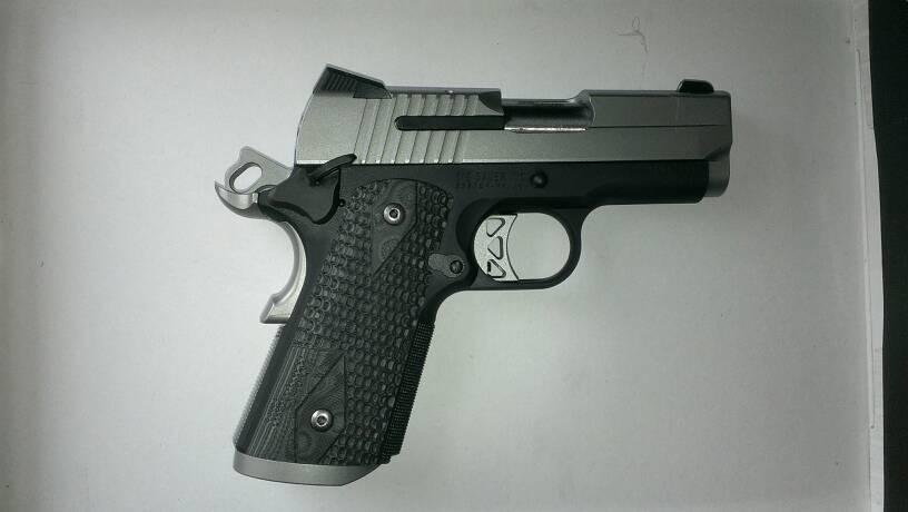 New pistol followed me home, range report too-uploadfromtaptalk1360357232839.jpg