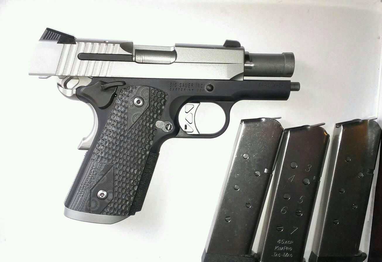 New pistol followed me home, range report too-uploadfromtaptalk1360357264088.jpg